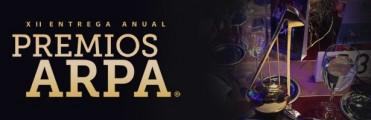 La familia CanZion reconocida con siete Premios Arpa®