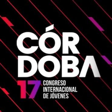 Córdoba 17 -IMPARABLES-