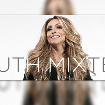 Ruth Mixter afirma que «Nadie» puede igualar el amor de Dios