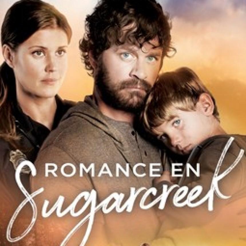 Nuhbe.tv presenta  «Romance en Sugarcreek»