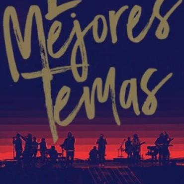 Juntos en un solo álbum, Hillsong en Español presenta «Los mejores temas»