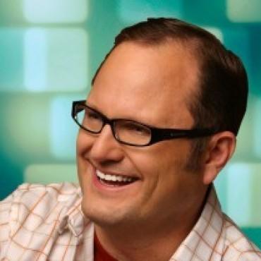 Marcos Witt presenta el videoclip «Sólo uno», inspirado en la cinta «Ben-Hur»