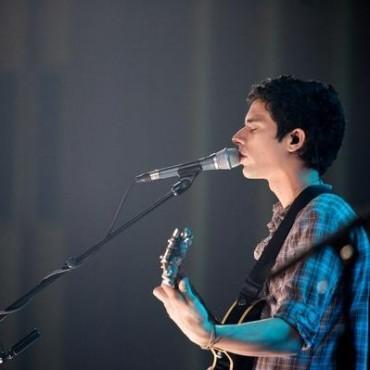 «Cantamos a Él», tema en español de Jesus Culture