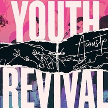 Hillsong Young & Free lanza álbum acústico
