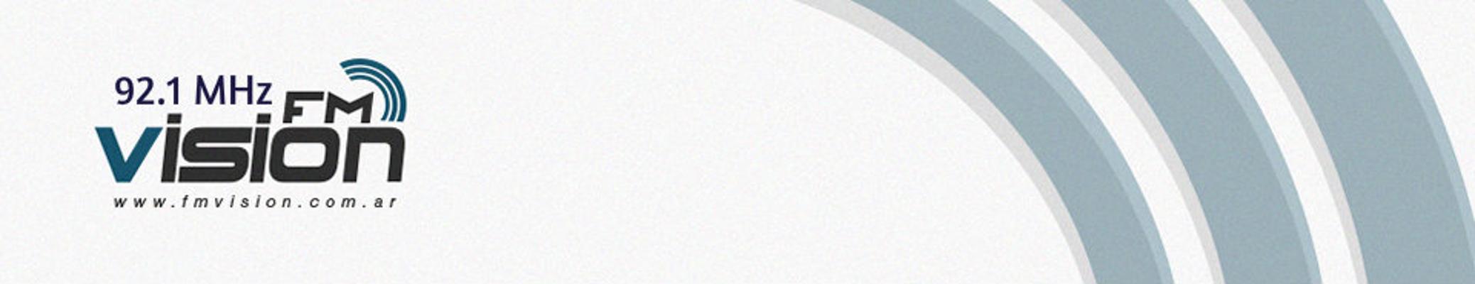 www.fmvision.com.ar
