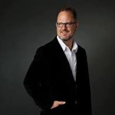 Marcos Witt es parte de la campaña de promoción del filme histórico «Ben-Hur»